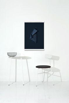 37 Best Paper Collective x Menu images | Design, Poster