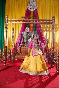 View photo on Maharani Weddings http://www.maharaniweddings.com/gallery/photo/77649