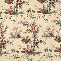 444 400 textiles pinterest design de - Edmond petit tissus d ameublement ...