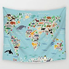 Unique World Map Blanket Fuel The Fernweh Products Pinterest - World map blanket