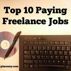 lance websites to online jobs start working from 51 lance websites to online jobs start working from home today