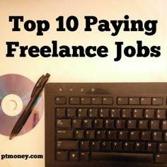 lance websites to online jobs start working from 51 lance websites to online jobs start working from home today