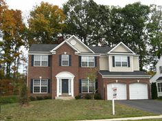 The Massachusetts foreclosure law typically dictates the mortgage lender to give you a '90 day default notice'. Precisely it tells you that you have total 90 days in hand before your home can be foreclosed. And during this time you need to consult the Massachusetts Foreclosure Attorney get your loan modified around this time. http://boston-foreclosure.blogspot.in/2013/12/ways-to-stop-boston-foreclosure.html