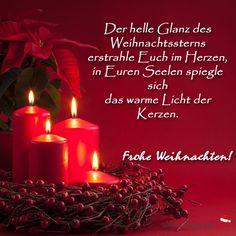Frohe Weihnachten Whatsapp.Weihnachtsgrüße Per Whatsapp 06 Christmas Clip Art Frohe