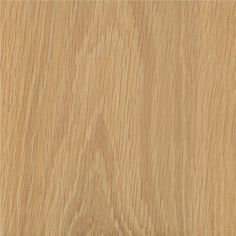 White Oak (Quercus Alba) is an outstanding domestic hardwood that is widely available and therefore quite affordable. It is a very strong wood that displays a very straight and consistent grain. This feature makes White Oak very versatile and easy to match when making wider panels, and as such,