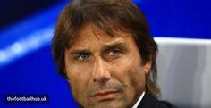 Chelsea staff fear 'dead man walking' Antonio Conte will be sacked Antonio Conte, Dead Man Walking, Uk Football, Chelsea, News, British Football, Chelsea Fc, Chelsea F.c.