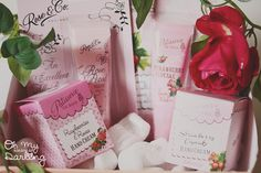 Rose & Co.Apothecary Haul (Cruelty Free) http://ohmydearestdarling.blogspot.fr