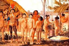 Curiosidades da História do Brasil | O TRECO CERTO