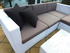 Best Chaise Lounge Outdoor Designs - http://www.twitter-buttons.com/best-chaise-lounge-outdoor-designs/ : #FurnitureIdeas Chaise lounge outdoor has best features in becoming furniture design that does amazing to accommodate nicer, cozier and more fascinating space for everyone in the house. Chaise lounge furniture is going to be a very good quality of feature to have for home decorating no matter whether indoor or...