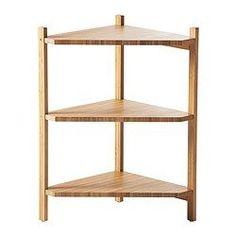 Bathroom Furniture & Cabinets buy online - IKEA