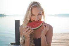 Discover which is the actual meals you must eat on a regular basis : http://perfecthomebiz.online/category/healthy-food/