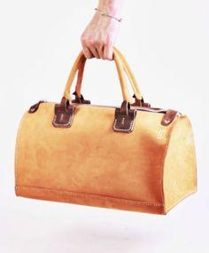 simple doctor bag design-SR