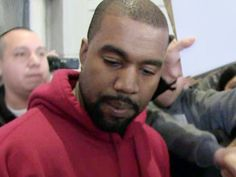 Kanye West -- Way Worse than Sleep and Water Deprivation http://www.tmz.com/2016/11/24/kanye-west-sleep-water-deprivation-hospital-holiday?utm_source=rss&utm_medium=Sendible&utm_campaign=RSS