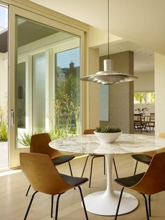 Pacific Heights | Walker Warner Architects | Archinect