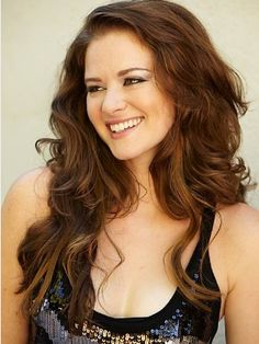 sarah drew skin care interview