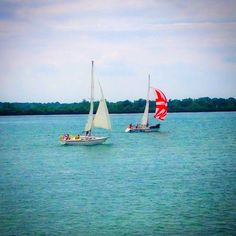 Sail away #mommyimoments Sail Away, Love Photography, Sailing, Boat, Pictures, Life, Candle, Photos, Dinghy