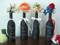 decorar-botella-vino-5