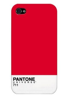 Pantone cases  http://metapix.com.br/curso/illustrator-superficie/cores/