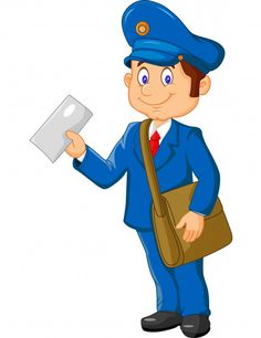 Postal Circle Published a Recruitment for Post MTS. Here you will get the complete information about This Recruitment Online/Offline A. Community Helpers For Kids, Community Workers, Preschool Learning Activities, Teaching Kids, Preschool Education, Classroom Charts, English Fun, School Decorations, Dramatic Play