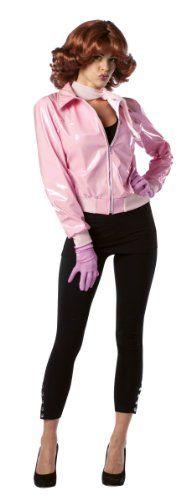 Grease Beauty School Drop out Costume | Halloween | Pinterest ...