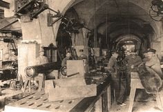 50 años de vida militar en la guarnición de Cartagena (1876-1925): Fotografías…