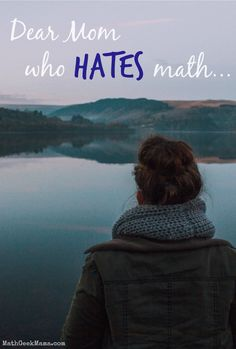 Why Doing Math Together Heightens Your Child     s Understanding Dino     s Digs  Why You Shouldn     t Help Your Kids With Their Math Homework