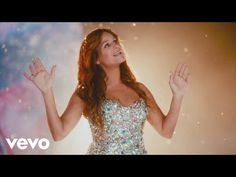 Kerstin Ott, Eurovision Song Contest, Andrea Berg, Andreas, Classical Music, Music Artists, Novels, Prom Dresses, Songs
