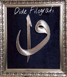 Elif Vav