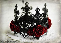 Reds, turquoise, gold, black Dolphins, roses, crowns, Queens Vixens, blood, mermaids, Egypt