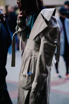 Le 21ème / Daniel Foltýnek   Prague  // #Fashion, #FashionBlog, #FashionBlogger, #Ootd, #OutfitOfTheDay, #StreetStyle, #Style
