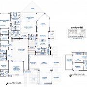 6043-courtyardfloorplan