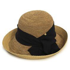SAVVY 16 - CA4LA(カシラ)公式通販 - 帽子の販売・通販 -
