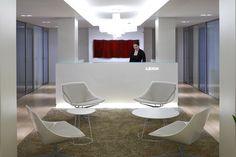 Lexia Legal Interiors, Interior, Decorating, Deco
