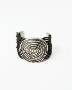 The Aldona Bracelet by JewelMint.com, $35.00