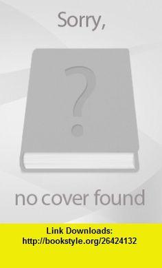 Progress in Neuroscience (Readings from Scientific American) (9780716717270) Richard Thompson , ISBN-10: 0716717271  , ISBN-13: 978-0716717270 ,  , tutorials , pdf , ebook , torrent , downloads , rapidshare , filesonic , hotfile , megaupload , fileserve