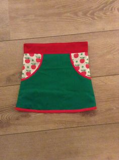 And another milkmaid skirt, hope she likes iT...Made by pinner het pretpakket