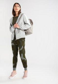 Damesschoenen & kleding online | ZALANDO