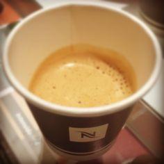 #cafe #espresso #coffee #coffeetime #coffeegeek #coffeeporn #coffeeholic #coffeelovers #coffeeoftheday #coffeeaddiction #cafecominstagram #instacafe #instacoffee #instacool #1_cafe #cappuccino #coffee #pretinho #barista #espresso #cafeina #instacafe #instacoffee #cafeteria