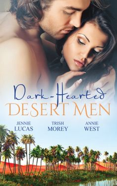 Mills & Boon : Dark-Hearted Desert Men/Tamed: The Barbarian King/Forbidden: The Sheikh's Virgin/Scandal: His Majesty's Love-Child - Kindle edition by Jennie Lucas, Trish Morey, Annie West. Romance Kindle eBooks @ Amazon.com.