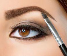 Maquiagem: 5 truques de maquiagem que você ainda não conhece