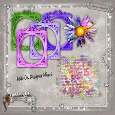 crea Symbols, Frame, Home Decor, Art, Picture Frame, Art Background, Decoration Home, Room Decor, Kunst