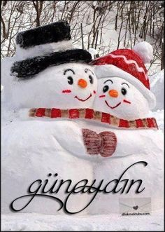 Resimli Günaydın Mesajları - Dilek Mektubu Crochet Toys Patterns, Stuffed Toys Patterns, Doll Patterns, Crochet Monsters, Crochet Dragon, Good Morning Messages, Homemade Toys, Christmas Scenes, Doll Tutorial