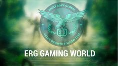Eagle Rock Global Gaming World: Unlimited experience – Unlimited fun Peak Games, Game Presents, First Iphone, Eagle Rock, Business Opportunities, Problem Solving, Gaming, Product Launch, News
