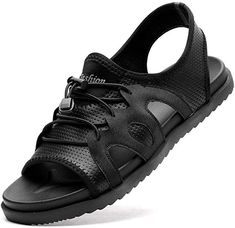 Mens Slippers, Flats, Sandals, Huaraches, Mens Clothing Styles, Baby Shoes, Footwear, Mens Fashion, Costumes