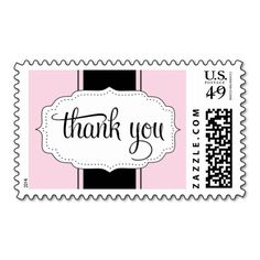 ==>Discount          	Thank You Postage in Pink and Black           	Thank You Postage in Pink and Black in each seller & make purchase online for cheap. Choose the best price and best promotion as you thing Secure Checkout you can trust Buy bestDiscount Deals          	Thank You Postage in Pi...Cleck Hot Deals >>> http://www.zazzle.com/thank_you_postage_in_pink_and_black-172401275833364467?rf=238627982471231924&zbar=1&tc=terrest