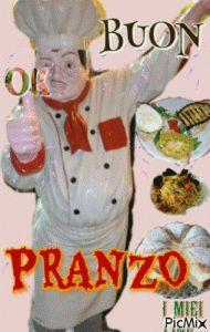 11 best Buon pranzo Buon appetito Buon pomeriggio images on ...