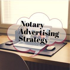 Advertising on a small budget can be difficult. But we've got some great tips to help promote your mobile Notary business.