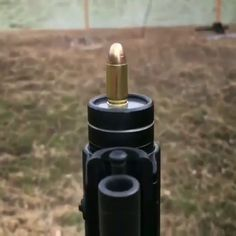 Rate 1-10   Like  Repost  Tag  Follow   https://endlessbox.com @endlessboxcom #endlessboxcom  @gun.time   #photooftheday #instagood #omg #hunter #badassery #holster #tbt #ar15 #pistol #ak47 #freedom #gun #guns #merica #pewpew #happy #nra #badass #beast #glock #handguns #fullauto #wow #holsters #weapon #instamood #weapons #edc #sniper