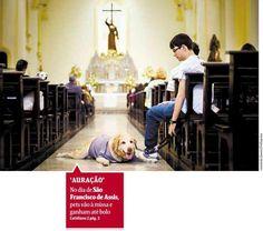 Folha de S.Paulo - Edição de 05/10/2013