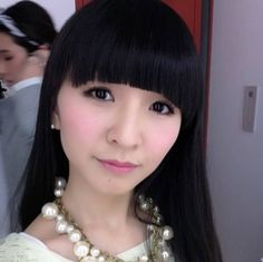 Kashiyuka Perfume Jpop, Music People, Girl Group, Character Reference, Long Hair Styles, Tokyo, Japan, Artist, Beauty